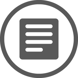AudioEye Accessibility Statement icons reader